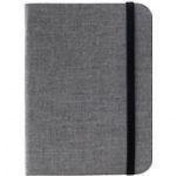 KOBO N705-KBO-3GY SleepCover Case (Grey) for Mini