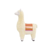 Sass & Belle Llama Money Bank