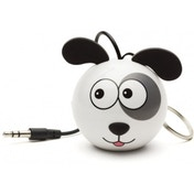 KitSound Mini Buddy Dog Speaker