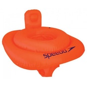 Speedo Swim Seat 0-12m
