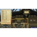 Twin Otter Extended Game PC - Image 5