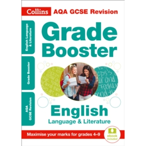 exam for english literature Make sure to have read a standard history of british literature book- a critical history of english literature by david daiches, history of english literature by edward albert, an outline history of english literature by w h hudson are some of the affordable choices.