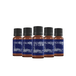 Mystic Moments HIS Fragrant Oils Gift Starter Pack - Image 2