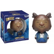 Beast (Disney Beauty & The Beast) Dorbz Vinyl Figure
