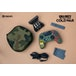 Nacon Revolution Unlimited Pro Controller Call Of Duty Edition for PS4 | Windows - Image 3