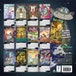 Rick & Morty - Official Square Wall Format Calendar 2020 - Image 4
