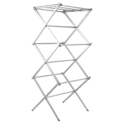 Expandable Folding Clothes Drying Airer | M&W IHB USA (NEW)