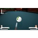 3D Billiards Pool & Snooker PS5 Game - Image 2