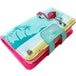 iMP Flamingo Open and Play Carry Case for 2DS XL - Image 2