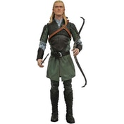 Legolas (Lord of the Rings) Action Figure