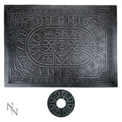 Spirit Board Wiccan