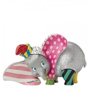 Dumbo Disney Britto Figurine