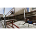 Skater XL PS4 Game - Image 3
