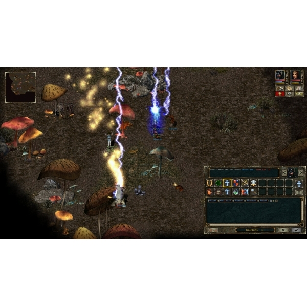 Divinity Anthology Collector's Edition Game PC - Image 6