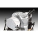 Apollo 11 Lunar Module Eagle 50th Anniversary First Moon Landing 1:48 Revell Model Kit - Image 3