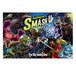 Smash Up Expansion The Big Geeky Box - Image 2