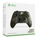 Xbox Wireless Controller Armed Forces ll Special Edition - Image 2