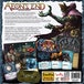 Aeon's End 2nd Edition Board Game - Image 3