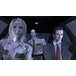 Deadly Premonition Origins Nintendo Switch Game - Image 4