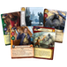 A Game of Thrones LCG: The Shadow City Chapter Pack - Image 2