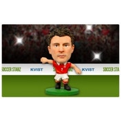 Soccerstarz Denmark William Kvist