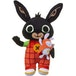 Light Up Talking Bing 36cm Soft Toy with Hoppity - Image 3