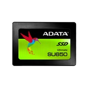 ADATA Ultimate SU650 480GB 2.5inch Serial ATA III