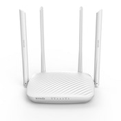 Tenda F9 600Mbps Whole-Home Coverage Wi-Fi Router UK Plug