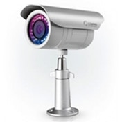 Compro Outdoor Fixed IP66 Day/Night Bullet Camera