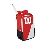Wilson Match III Backpack