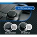 iMP Thumb Treadz Thumb Grip for PS4 Controller - Image 4