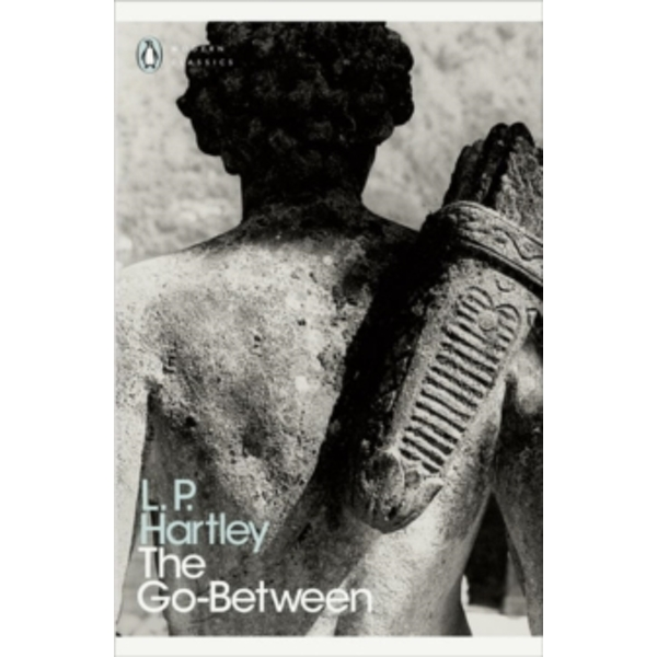 The Go-between by L. P. Hartley (Paperback, 2004)
