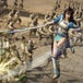 Dynasty Warriors 9 PS4 Game - Image 3