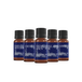 Mystic Moments Home Sweet Home Fragrant Oils Gift Starter Pack - Image 2