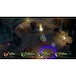 Lara Croft and the Temple of Osiris PS4 Game - Image 2