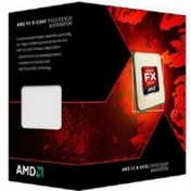 AMD FX 8-Core (FX-8320E) 3.2GHz Processor 16MB