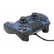 Snakebyte Wired Gamepad Camo Playstation 4 - Image 4