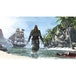 Assassin's Creed IV 4 Black Flag Skull Edition Xbox 360 Game - Image 8