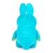 Disney Pixar Toy Story 4 Bunny 10 Inch Soft Toy - Image 4