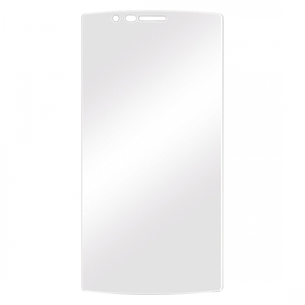 Hama LG Magna Screen Protector (2 Pieces)