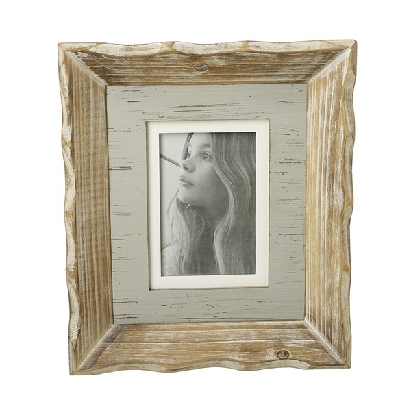 Photo Frame By Heaven Sends
