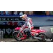Monster Energy Supercross The Official Videogame 4 PC Game - Image 3