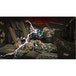Bulletstorm Game Xbox 360 - Image 4