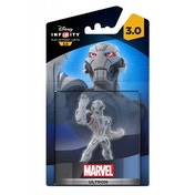 Ultron Disney Infinity 3.0 (Marvel) Character Figure