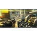 Syndicate Game PS3 - Image 6