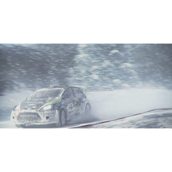 Dirt 3 Game Xbox 360 - Image 4