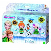 Aquabeads Disney Frozen Fever Set