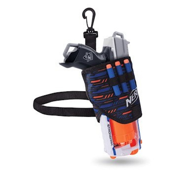 Nerf - Elite Hip Holster