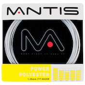 MANTIS Power Polyester String Set - 17 Gauge
