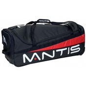 MANTIS Wheelie Bag